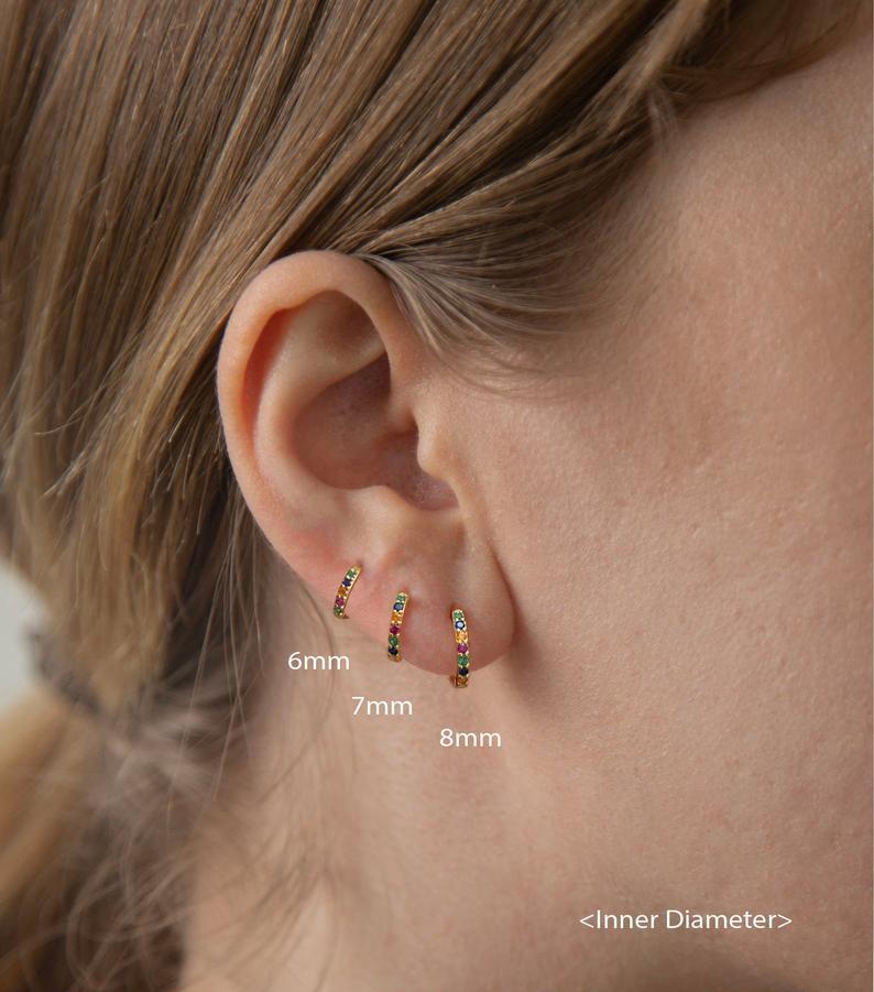 f:id:jewellerywanderlust:20210226233553j:plain
