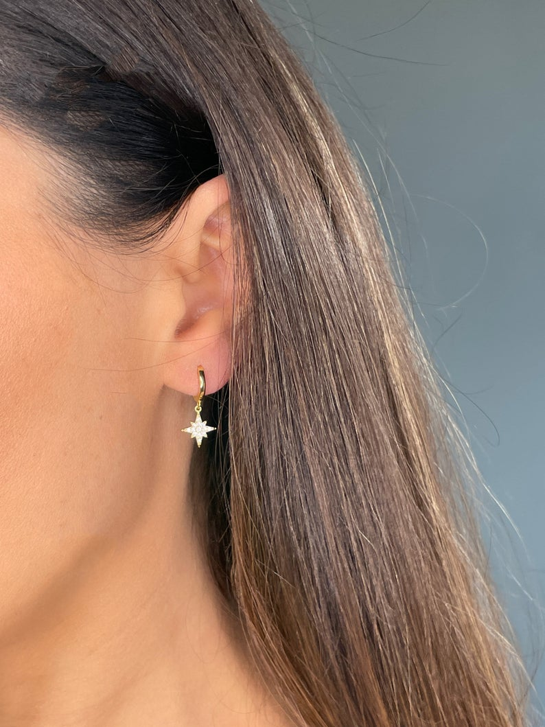 f:id:jewellerywanderlust:20210226233854j:plain