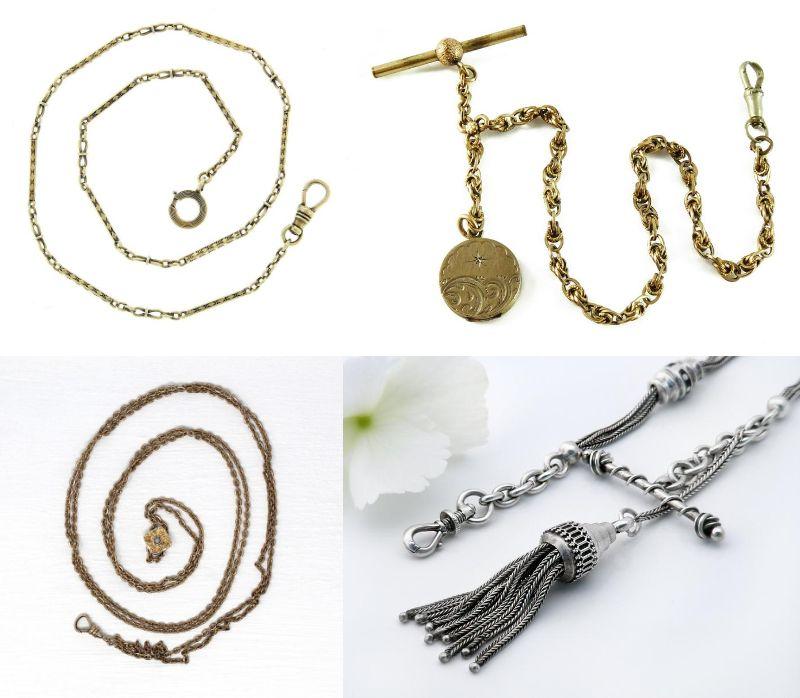 f:id:jewellerywanderlust:20210227022302j:plain