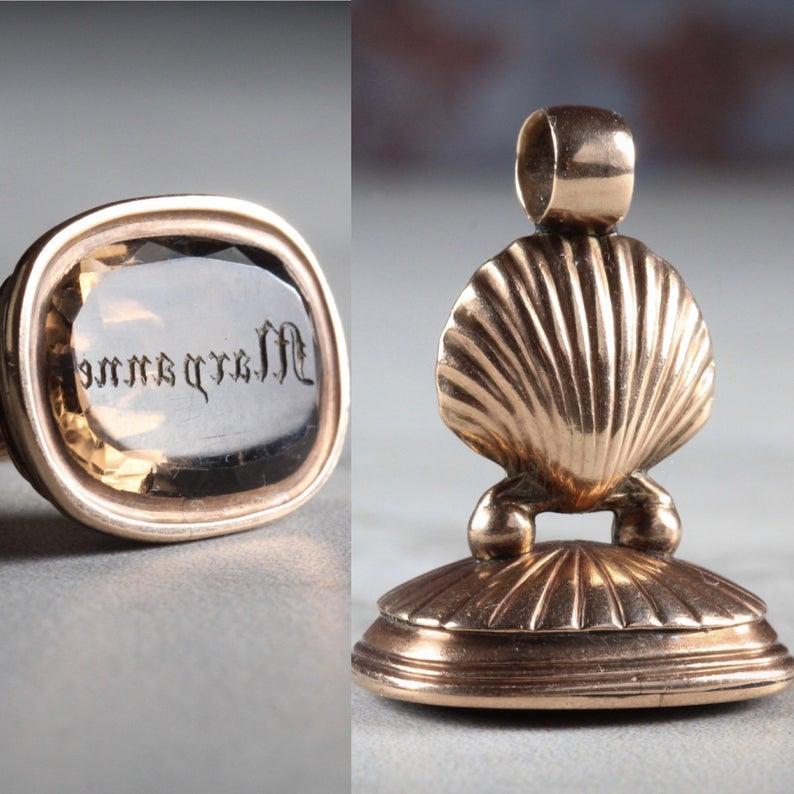 f:id:jewellerywanderlust:20210227032949j:plain