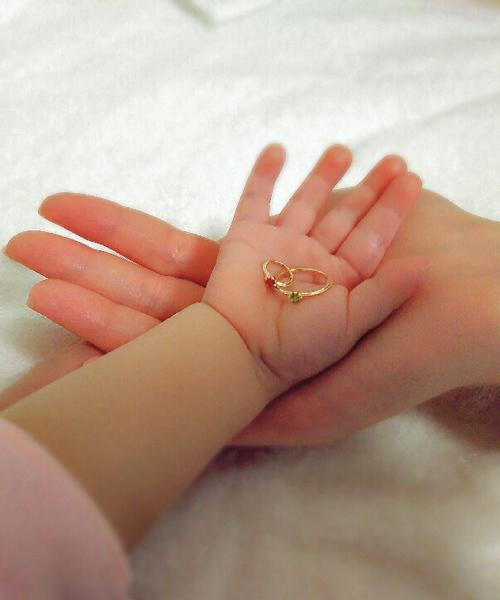 f:id:jewellerywanderlust:20210227220634j:plain
