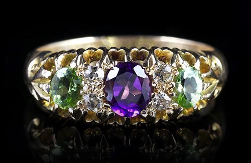 f:id:jewellerywanderlust:20210303121722j:plain