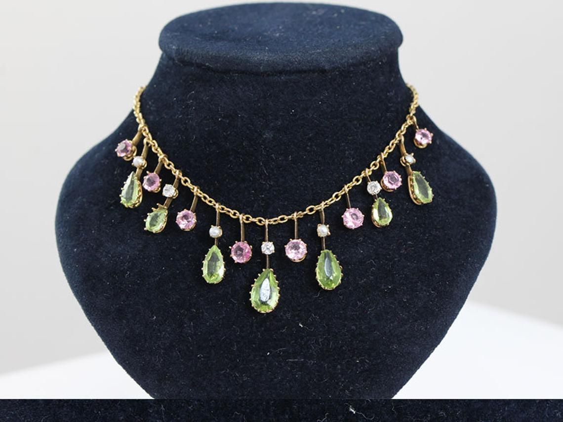 f:id:jewellerywanderlust:20210303123111j:plain