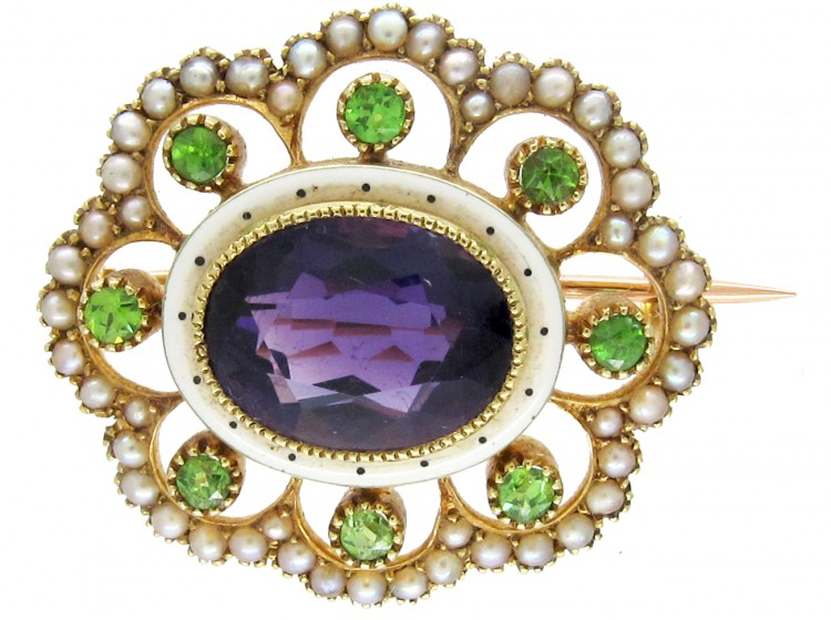 f:id:jewellerywanderlust:20210303124022j:plain