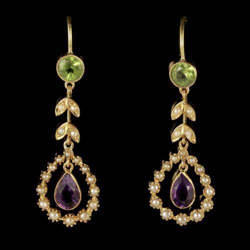 f:id:jewellerywanderlust:20210303124430j:plain