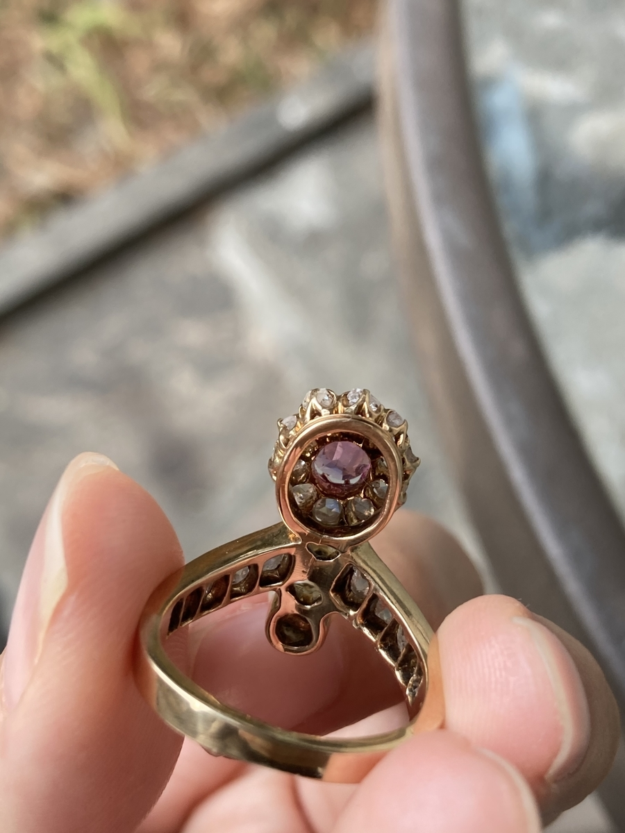 f:id:jewellerywanderlust:20210303200757j:plain