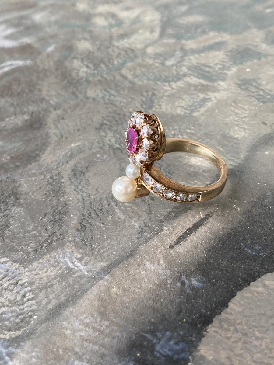 f:id:jewellerywanderlust:20210303200800j:plain