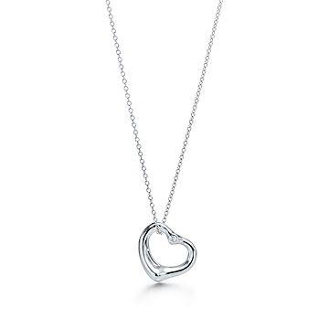 f:id:jewellerywanderlust:20210305191502j:plain
