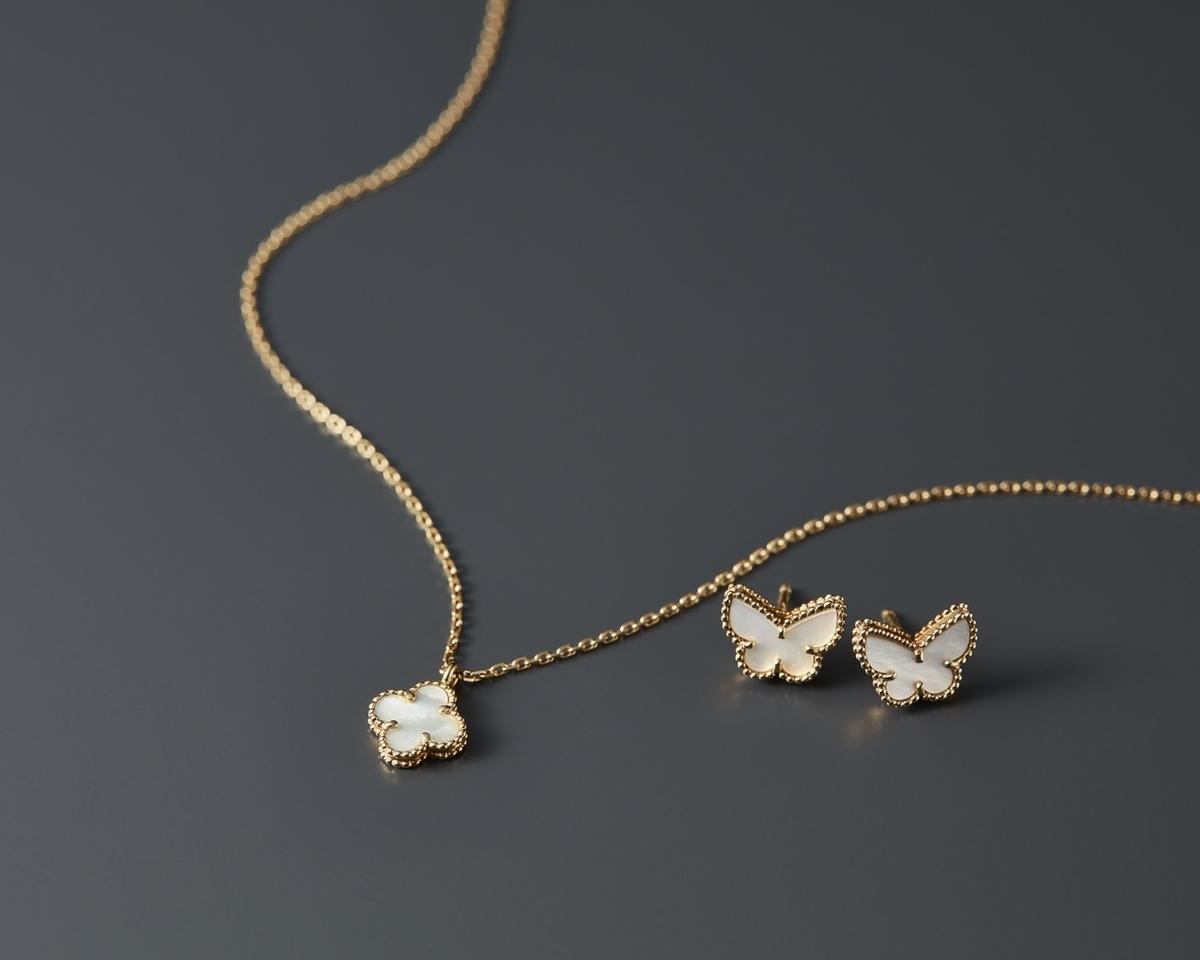 f:id:jewellerywanderlust:20210305194843j:plain