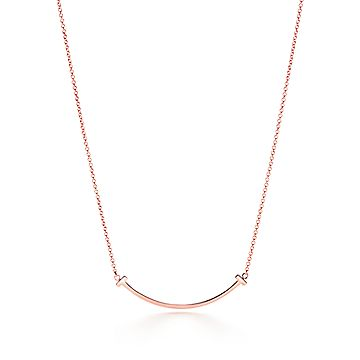 f:id:jewellerywanderlust:20210305200040j:plain