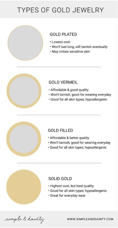 f:id:jewellerywanderlust:20210306012550p:plain