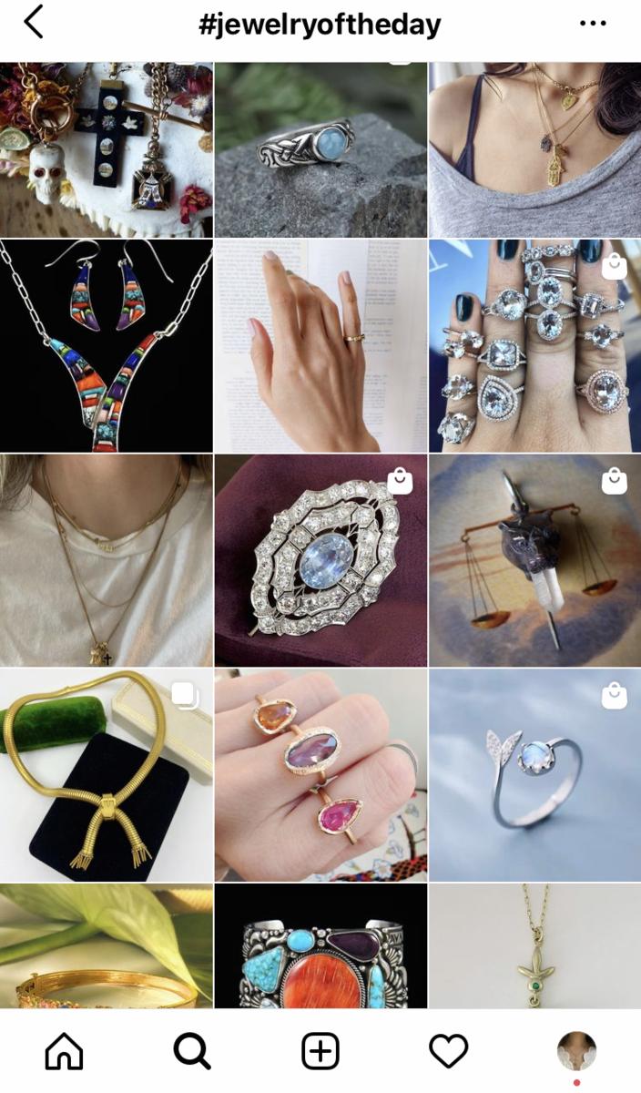 f:id:jewellerywanderlust:20210306141250p:plain