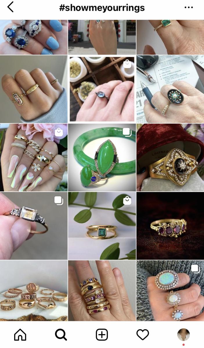 f:id:jewellerywanderlust:20210306141525p:plain