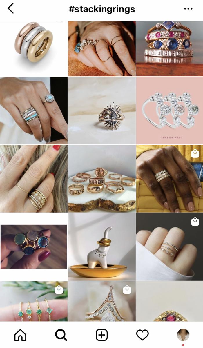 f:id:jewellerywanderlust:20210306141841p:plain