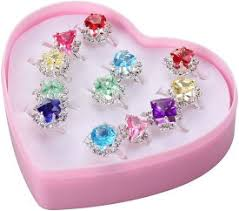 f:id:jewellerywanderlust:20210306145914j:plain