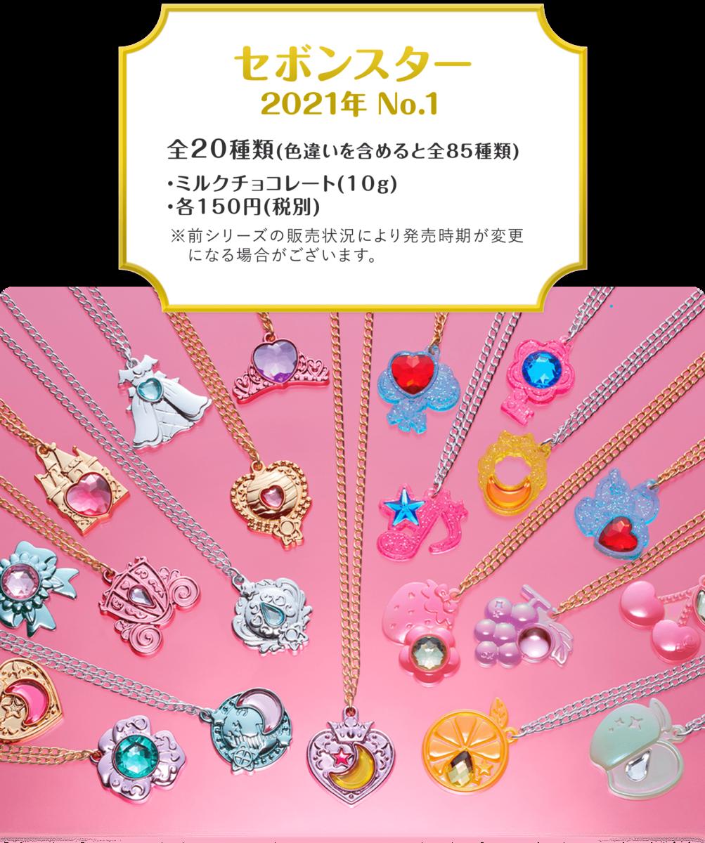 f:id:jewellerywanderlust:20210306150824p:plain