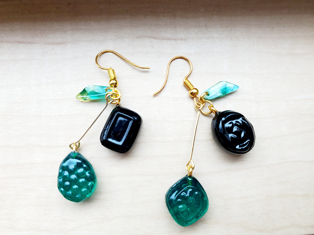 f:id:jewellerywanderlust:20210306152549j:plain