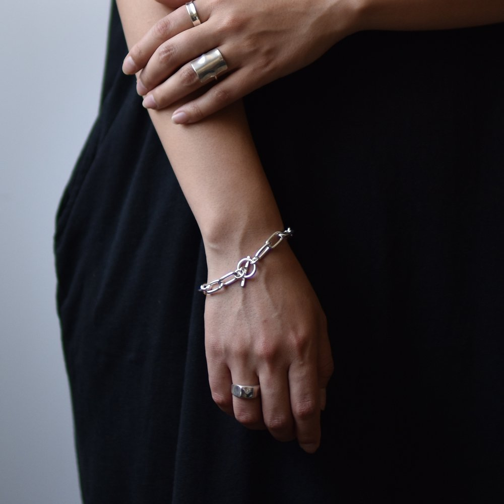 f:id:jewellerywanderlust:20210307172704j:plain