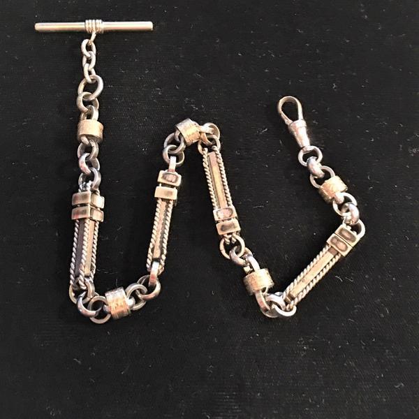 f:id:jewellerywanderlust:20210307183255j:plain