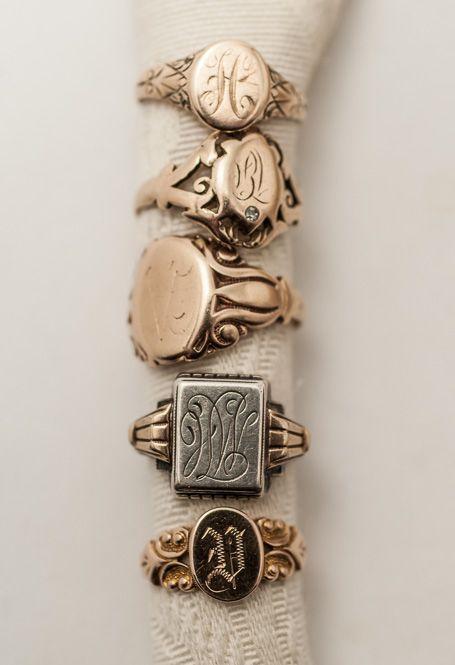 f:id:jewellerywanderlust:20210307190006j:plain