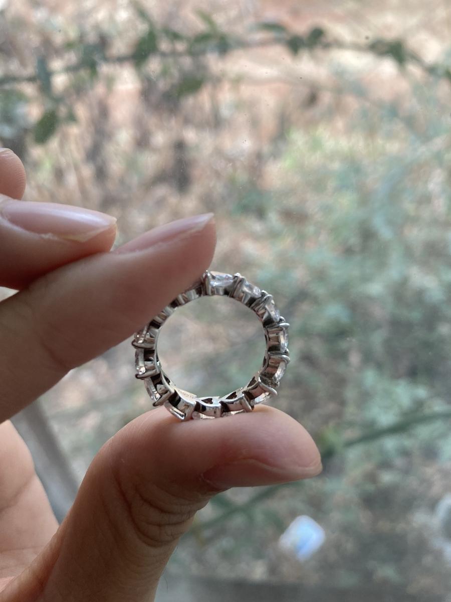 f:id:jewellerywanderlust:20210308203647j:plain