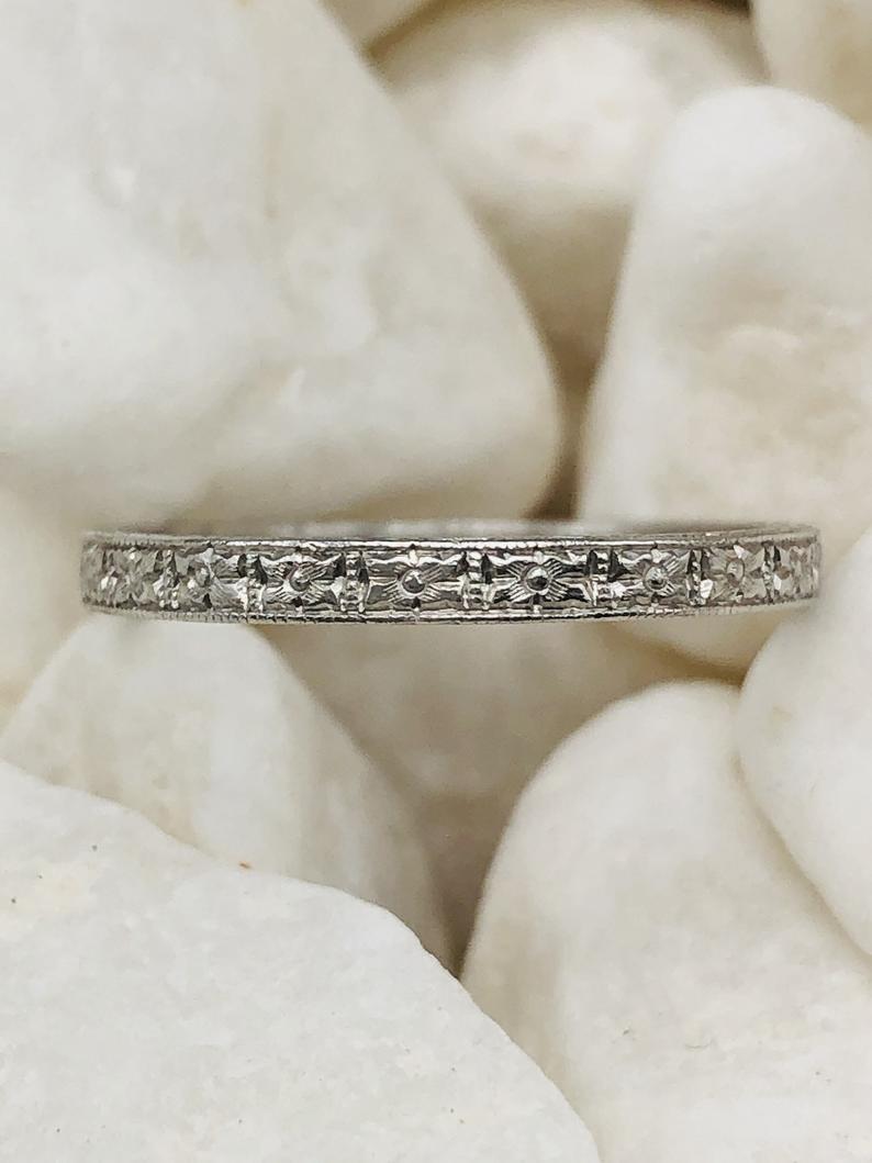 f:id:jewellerywanderlust:20210309195552j:plain