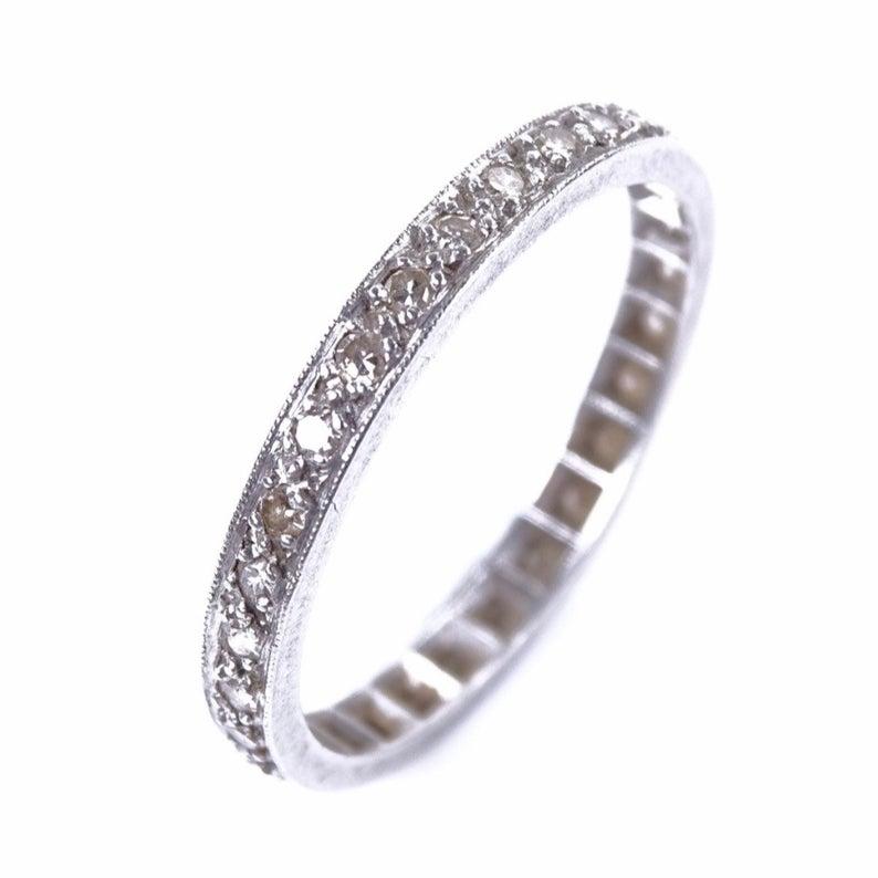 f:id:jewellerywanderlust:20210309200649j:plain