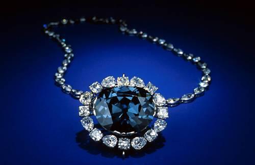 f:id:jewellerywanderlust:20210311004553j:plain