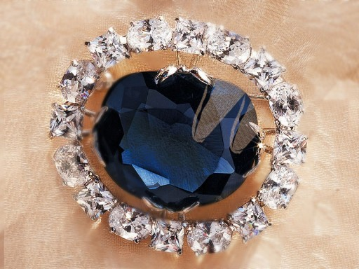 f:id:jewellerywanderlust:20210311010516j:plain