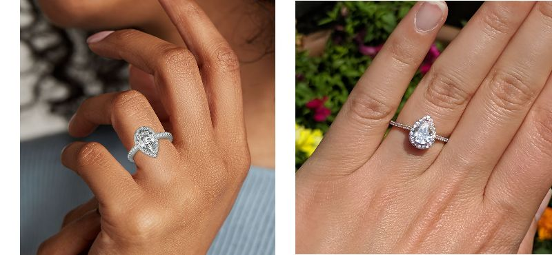 f:id:jewellerywanderlust:20210311021806j:plain