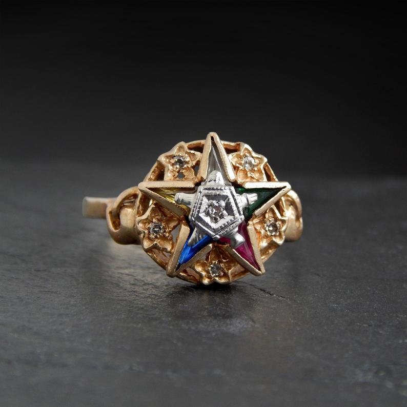 f:id:jewellerywanderlust:20210312175004j:plain