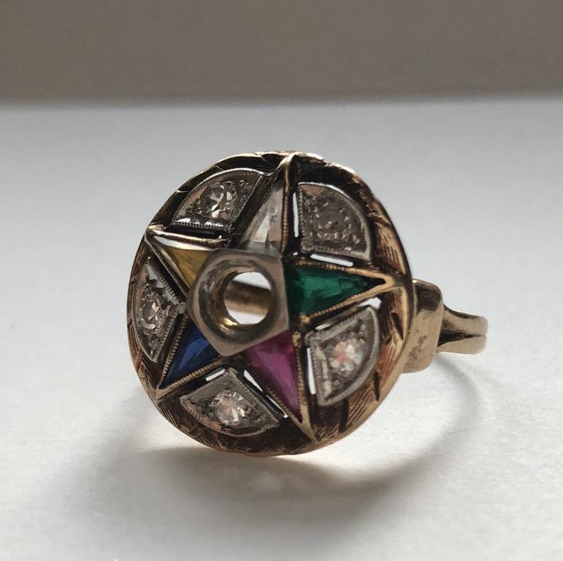 f:id:jewellerywanderlust:20210312175153j:plain