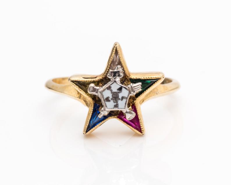 f:id:jewellerywanderlust:20210312175326j:plain