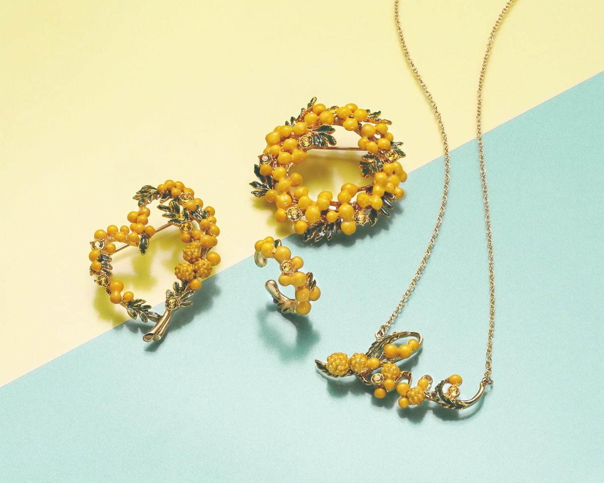 f:id:jewellerywanderlust:20210315204834j:plain