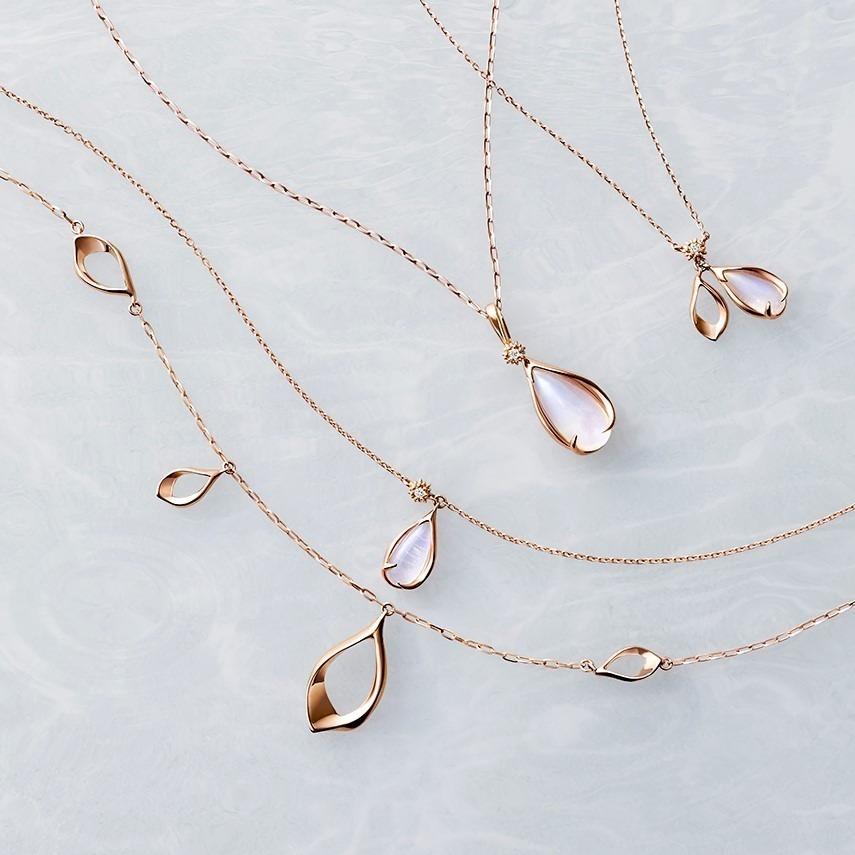 f:id:jewellerywanderlust:20210315205014j:plain