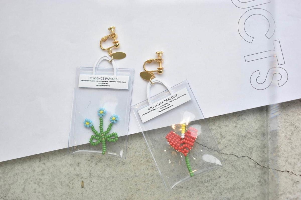 f:id:jewellerywanderlust:20210315205531j:plain