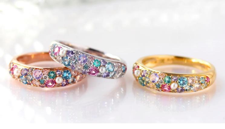 f:id:jewellerywanderlust:20210315210052p:plain
