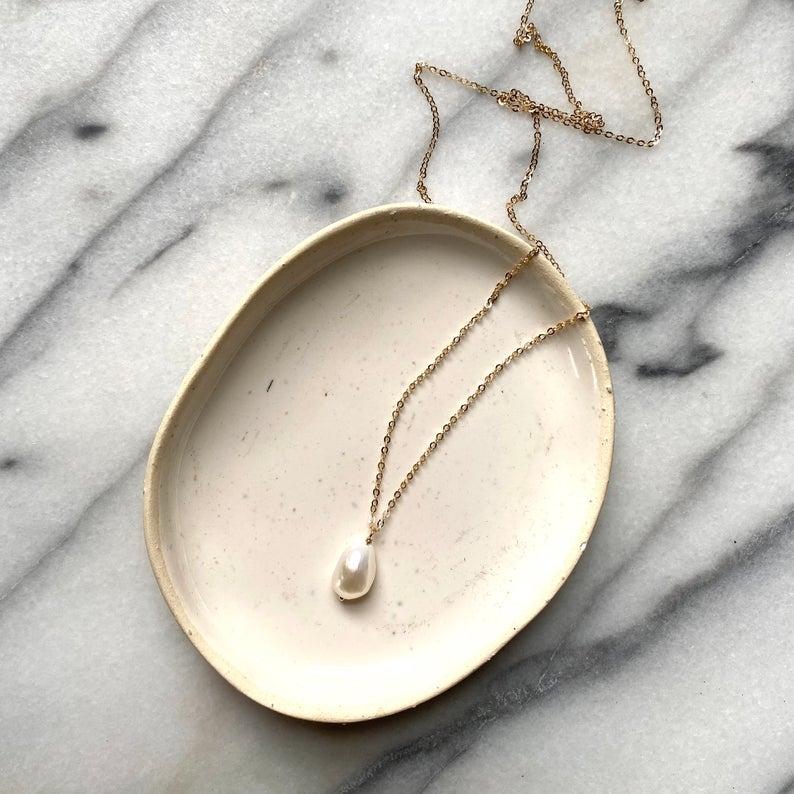 f:id:jewellerywanderlust:20210315212612j:plain