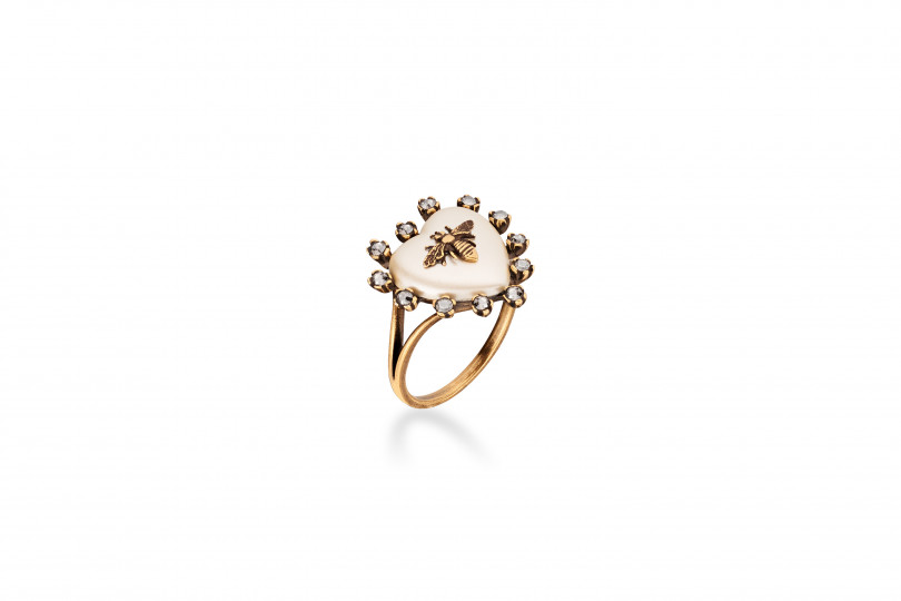 f:id:jewellerywanderlust:20210316205318j:plain