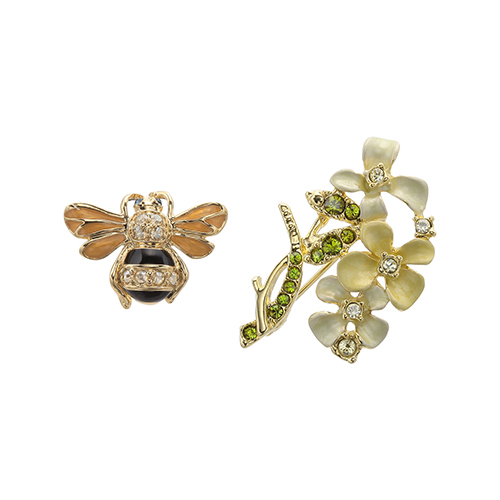 f:id:jewellerywanderlust:20210316205459j:plain
