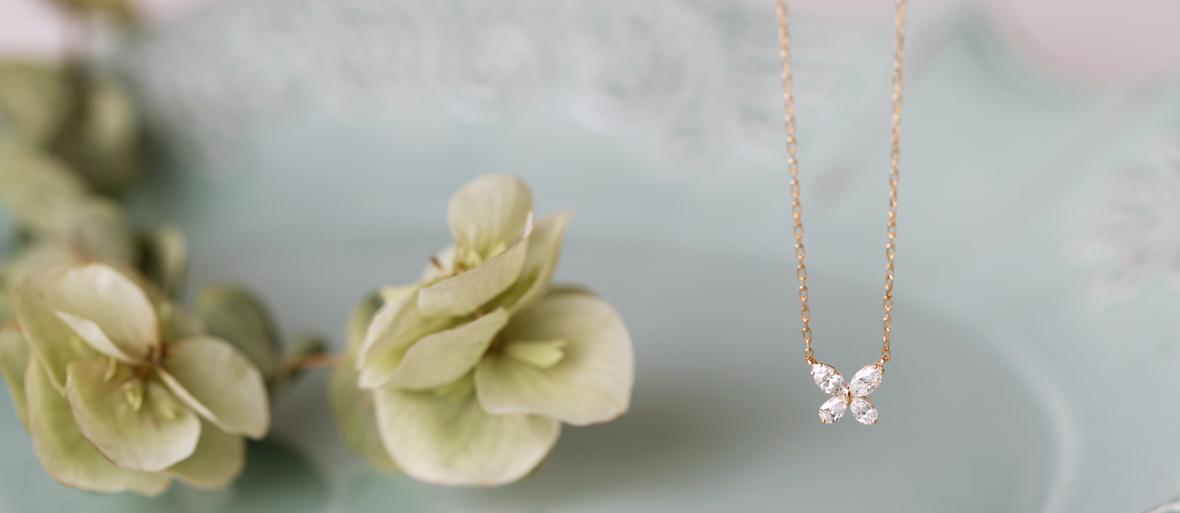 f:id:jewellerywanderlust:20210316211428j:plain
