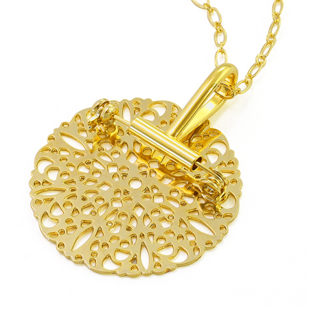 f:id:jewellerywanderlust:20210317023223j:plain