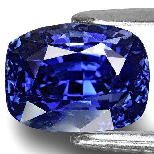 f:id:jewellerywanderlust:20210320142300j:plain