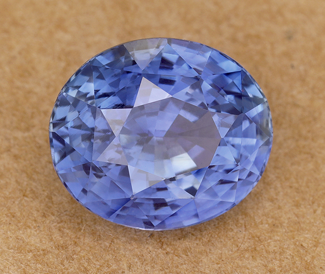 f:id:jewellerywanderlust:20210320143920j:plain