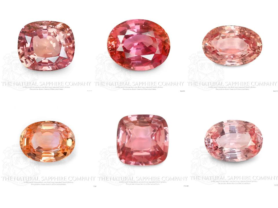 f:id:jewellerywanderlust:20210320150447j:plain