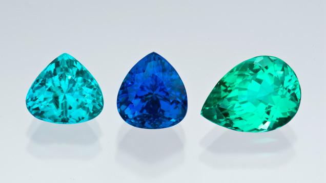f:id:jewellerywanderlust:20210326214553j:plain