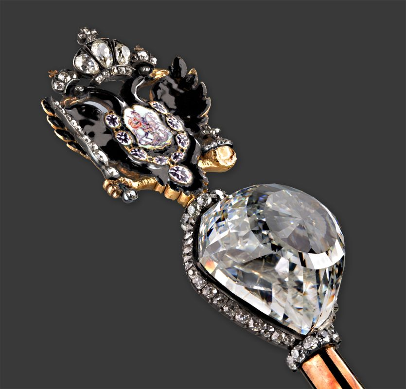 f:id:jewellerywanderlust:20210327202805j:plain