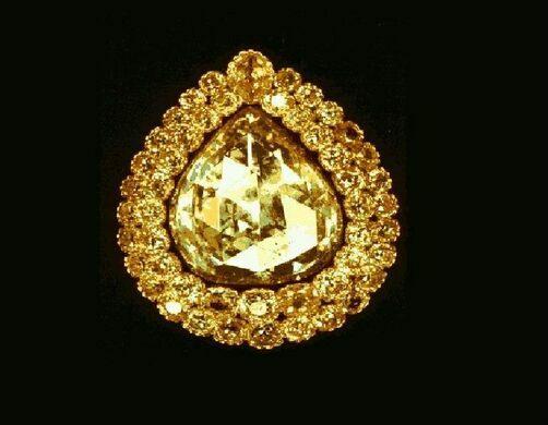 f:id:jewellerywanderlust:20210327215307j:plain
