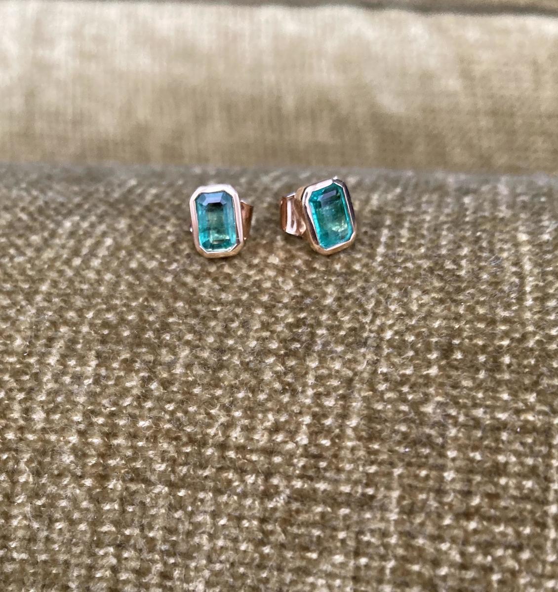 f:id:jewellerywanderlust:20210328015847j:plain