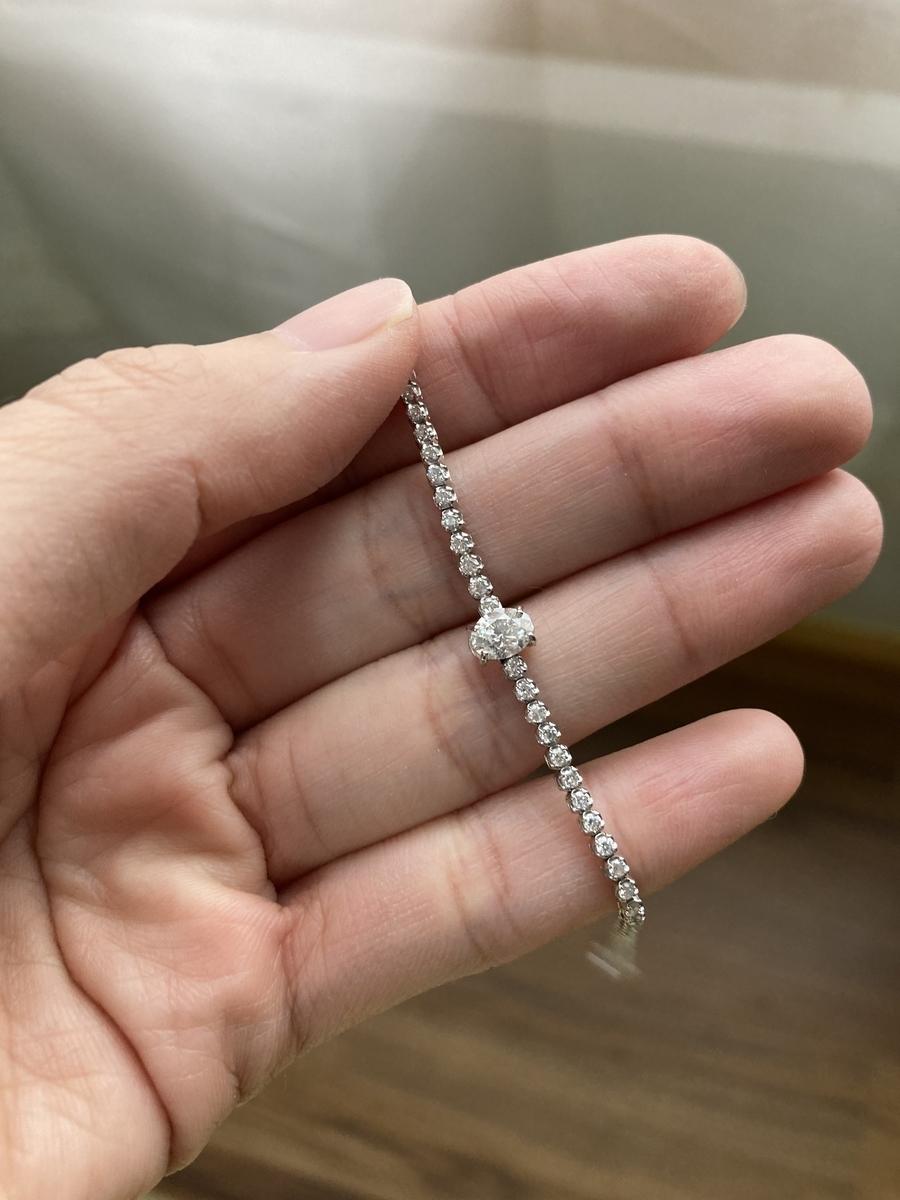 f:id:jewellerywanderlust:20210328020240j:plain